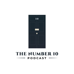The Number 10 Podcast
