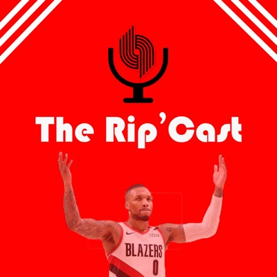 The Rip'Cast