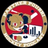 Panther Pourri - a Florida Panthers fan Podcast artwork