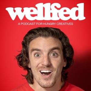 Wellfed Design Podcast