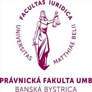 Právnická fakulta Univerzity Mateja Bela v Banskej Bystrici