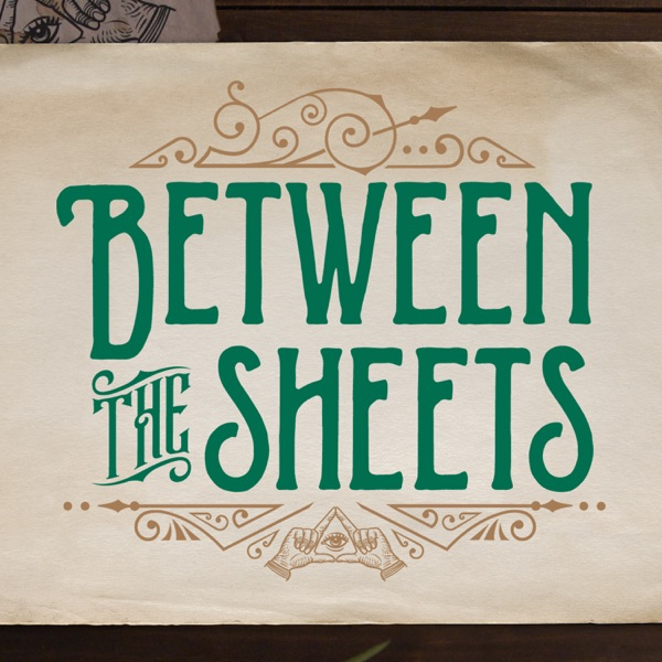 Between The Sheets image