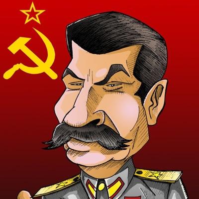BASTA BUGIE - Comunismo
