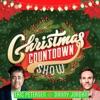 Christmas Countdown artwork