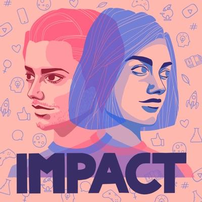 Impact:Lucas et Anna