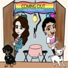 Coming Out with Lauren & Nicole artwork