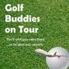 Golf Buddies on Tour artwork