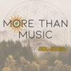 More Than Music with Sol Seed artwork