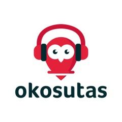 Okosutas