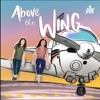 Above the Wing artwork