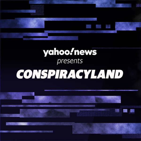 Conspiracyland image