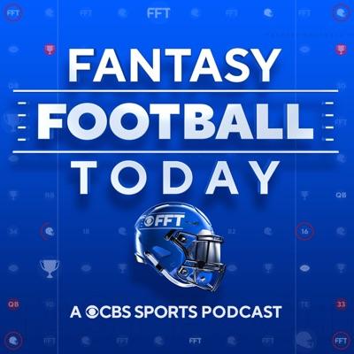 Fantasy Football Today:CBS Sports, Fantasy Football, NFL, Gus Edwards