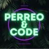 Perreo & Code