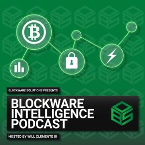 Blockware Intelligence Podcast