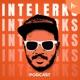 Intelerks Podcast