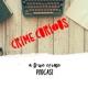 Crime Curious