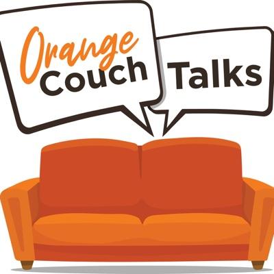 Orange Couch Talks