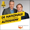 De Nationale Autoshow   BNR