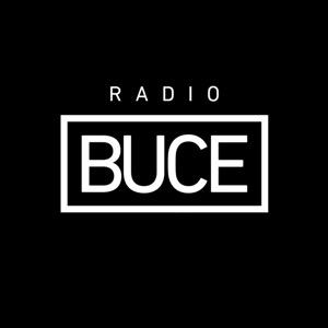 BUCE RADIO by Dimitri Vangelis & Wyman