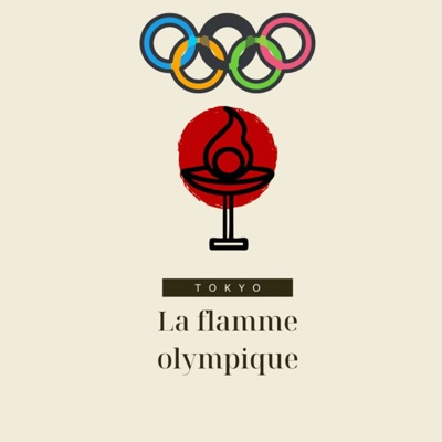 L'Analyse Olympique 🔥:La Flamme Olympique