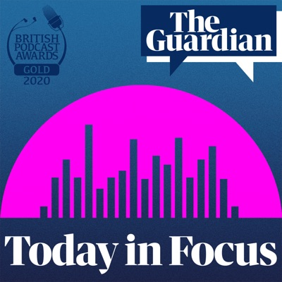 Today in Focus:The Guardian