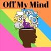 Off My Mind artwork