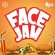 Face Jam