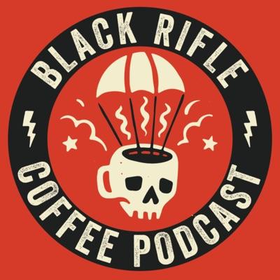 Free Range American Podcast:Signal Mountain Media