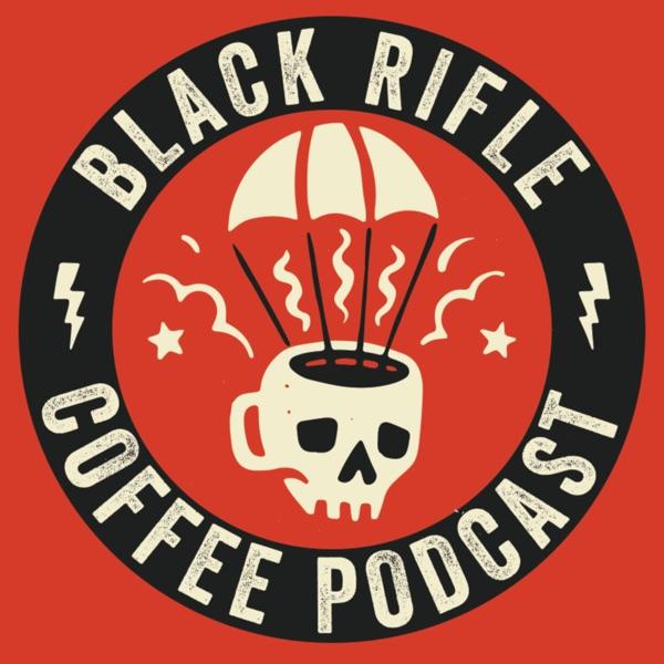 Free Range American Podcast image