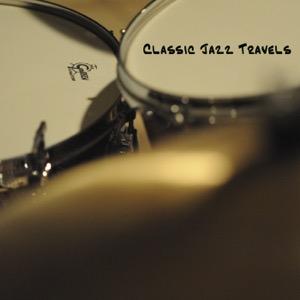 RADIO: Classic Jazz Travels - Douglas Anderson