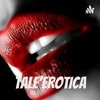 TALE'EROTICA artwork