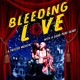 Bleeding Love: a new musical podcast