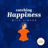 Catching Happiness with Vibhor artwork