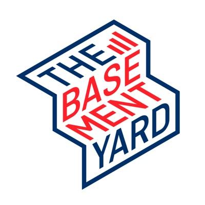 The Basement Yard:Santagato Studios