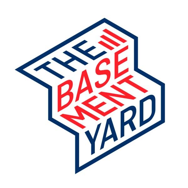 List item The Basement Yard image