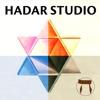 Hadar Institute Online Learning