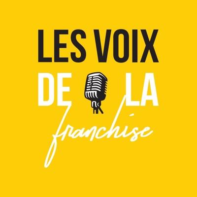 Les Voix de la Franchise