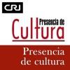 Presencia de cultura