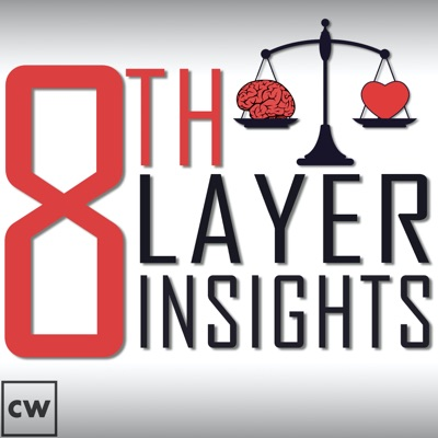 8th Layer Insights