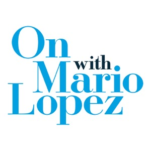 ON With Mario Daily Podcast