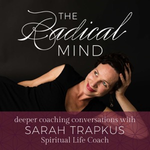 The Radical Mind