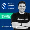 Serious Sellers Podcast: Learn How To Sell On Amazon