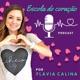 Flavia Calina
