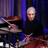 ¿Por qué Charlie Watts era considerado uno de los mejores bateristas del mundo?