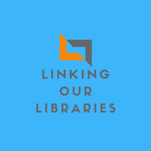 Linking Our Libraries
