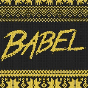 The Babel Podcast