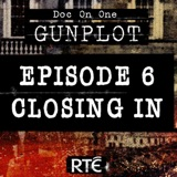 EP6 - Closing In