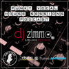 Funky Vocal House Sessions - DJ Zimmo