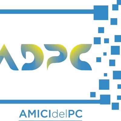 Radio Adpc