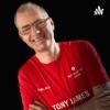 The Tony James Running Podcast artwork